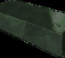 Оріхалковий злиток (Skyrim)