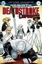 Deathstroke Vol 4 23.jpg