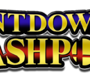 Countdown to Smashpoint