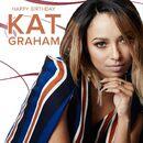 2017-09-05 Happy Birthday-Kat Graham-thecwtvd-Instagram.jpg