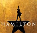 Hamilton: The Movie
