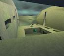 Cámara de Biodefensa 07