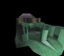 Cámara de Biodefensa 04