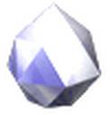 DKJRW Sprite Kristall-Kokosnuss.png
