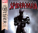 Amazing Spider-Man (Volume 1) 527