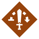Talent icon sword 3.png