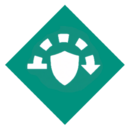 Talent icon shield 1.png