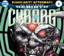 Cyborg Vol 2 16