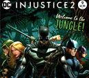 Injustice 2 Vol 1 9