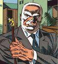 Alfredo Morelli (Earth-616) from Web of Spider-Man Vol 1 88 0001.jpg