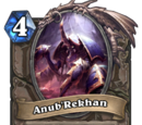 Anub'Rekhan (tavern brawl)