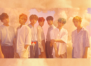 BTS 'Her' Concept Photo O version.PNG