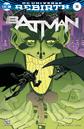 Batman Vol.3 30 variante.png