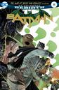 Batman Vol.3 30.png