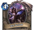 Sir Zeliek (tavern brawl)