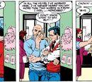 Adventures of Superman Vol 1 462/Images