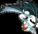 Dark Meta Knight (Canon)/Eficiente