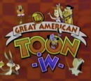 The Great American Toon-In