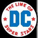 DC Comics (1974).png