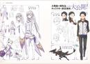 Re Zeropedia - Subaru y Emilia.png