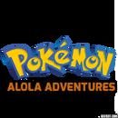 Alola Adventures Logo V1.png
