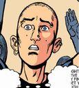 Luke Tower (Earth-616) from Spider-Man Human Torch Vol 1 5 001.jpg