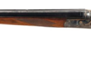 Combination gun