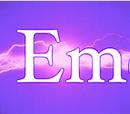 ~Emy Caprean~