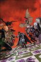 Batman Vol 3 29 Textless.jpg
