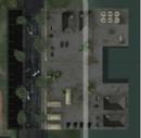 Armydock map.png