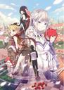 Re Zero Manga - Primer Arco.png