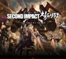 Browseitall/Pre-Reg - Korean Dragon Blaze Second Impact