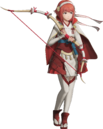 Warriors Sakura OA.png