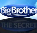 Big Brother Germany 11