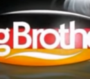 Big Brother Germany 10