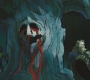 Les Enfants de la Forêt contre les Premiers Hommes (Histoires & Traditions)