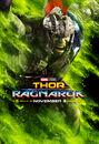 Thor Ragnarok Character Poster 02.jpg