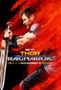 Thor Ragnarok poster 006.jpg
