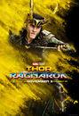 Thor Ragnarok poster 010.jpg