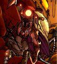 Axonn-Karr (Earth-616) from Invincible Iron Man Annual Vol 1 1 001.jpg