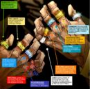 Mandarin's Rings from Invincible Iron Man Annual Vol 1 1 001.jpg