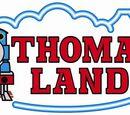 Thomas Land (Japan)