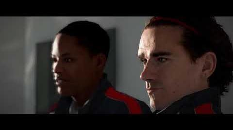 CuBaN VeRcEttI/Alex Hunter regresa a El Camino de FIFA 18
