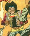 Cole Jessup (Earth-616) from Rawhide Kid Vol 1 112 0001.jpg