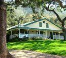 Tate Ranch