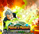 Master of Masters