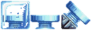 Ice-Spring-Sonic-Mania-Sprite.png