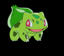 Suneohone2002/I turned a normal bulbasaur into a shiny one