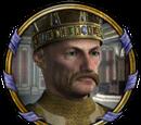 Krystyn III