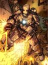 Anthony Stark (Earth-616) from Invincible Iron Man Annual Vol 1 1 001.jpg